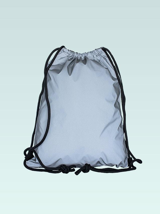 Jogging Bags
